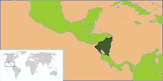 nicaragua-karte-klein