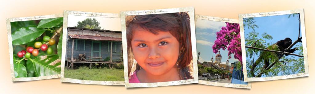 Sanito Nicaragua